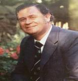 Raimund Gilvan
