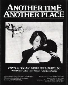 CD (DVD) image 6